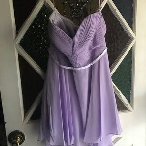 Dresses & Skirts - Beautiful Dress #16 Brand new never used